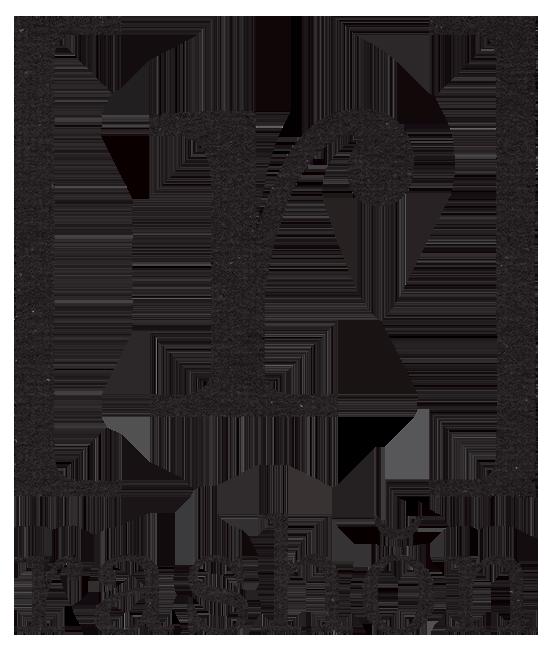 Rashon