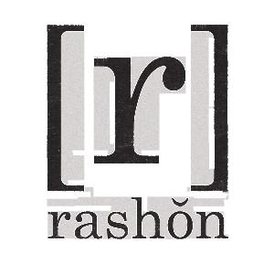 rashon-logo-big