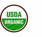 USDA-LogoSmall_2