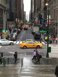 New York | rashon