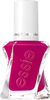 rashon | essie v-i-please
