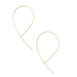 rashon | Bauble Bar Earrings